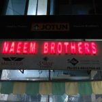 naeem-brothers-gallery0